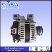 Auto Engine 104210-3550 Hairpin Alternator for Hyundai Atos 37300-02550 Ja1798IR Lra02910