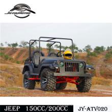 Новый дизайн 200cc педаль багги для Teanage