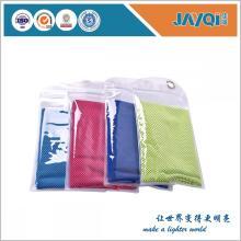 Großhandel Tennis Cooling Handtuch für Gym