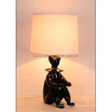 Little Boy Design Resin Table Lamp & Decorative Lighting