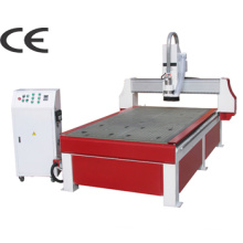 Wood Working Machine (RJ-1325)