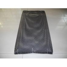 Пластмассовая сетка или рулон из высококачественной устрицы