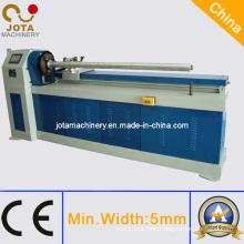 Automatic High Speed Paper Tube Cutting Machine