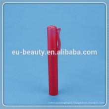 Small Refillable perfume atomizer 8ml travel size