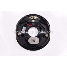 Komplette 10''x2-1 / 4 '' elektrische Bremse für Anhänger (stärker)
