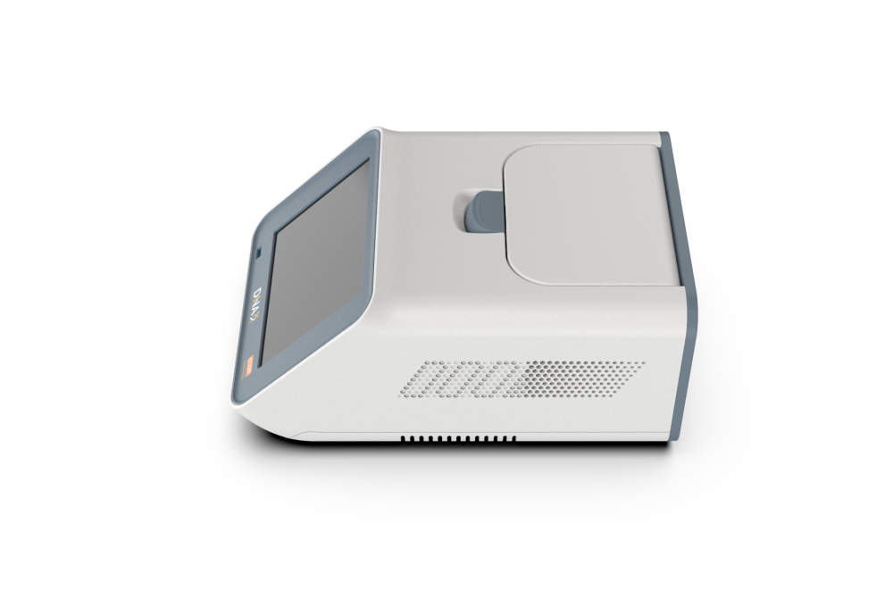 Lab Thermal Cycler PCR