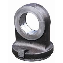 Customeriaed Cylinder End Mount for Eye Cylinder