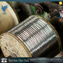 free sample of stainless steel wire rope