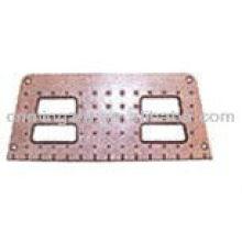 HC-T-12148 STEP UPPER 750889
