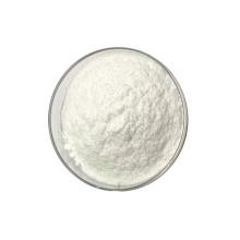 Best cheapest wholesale Vitamin C Powder