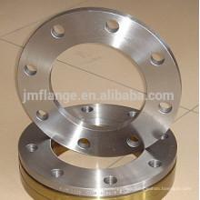 UNI 2276 carbon steel flange