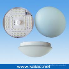 Dimmbares LED-Licht (KA-HF-20W)
