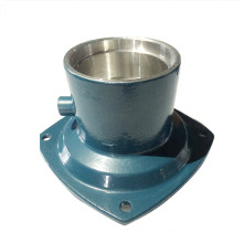 Professional Rich Experience Practical Die Pressure Casting