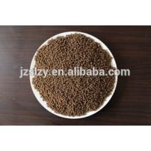 Di-Ammonium Phosphat