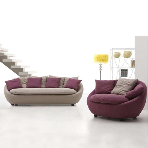 Upholstery Sofa Set