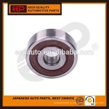 Автомобиль Колесный подшипник для Toyota camry corolla corona SXV10 / 20 / ST191 / TCR10 90099-10178