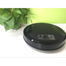 Cleaning Machine and Robot Vacuum Cleaner for Home