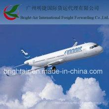 Международные грузовые авиаперевозки грузовые морские перевозки цены из Китая материк в Болгарию