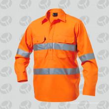OEM Оптовая Дешевые Униформа Рабочая одежда