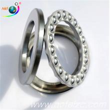 Rolamentos de esferas baratos willys jeep parts bearings 51310 Thrust ball bearing