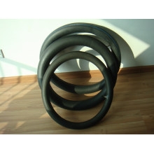 Import Motorcycle Inner Tube 300-18 to South America