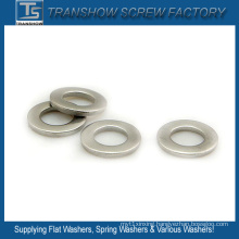 Heavy Structure DIN7349 Flat Washers