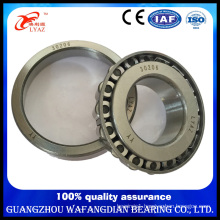 Single Row Tapered Roller Bearing 30206