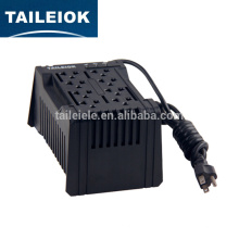 new type American socket home voltage stabilizer for computer