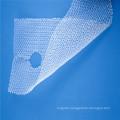 Medical Polypropylene Material Hernia Mesh