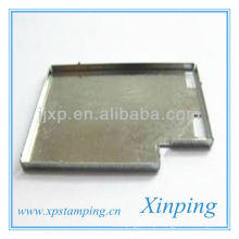 China OEM custom new metal products