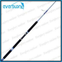 1.7m und 1.8m Light Jigging Rod