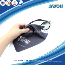 Magique microfibre eyewears chiffon de nettoyage alibaba express