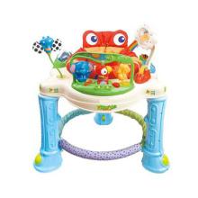 Produto do bebê brinquedo bebê cadeira caminhante (h1127056)