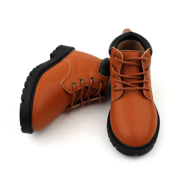 Nouveau produit Detonation Handsome Best Seller Fashion Boots