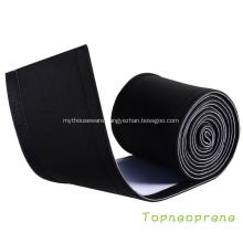 Neoprene Cable Management Organizer Sleeve