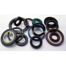 different types Oil Seals