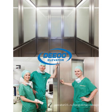 Стандартные Функции Больницы Лифт, Кровать Лифт