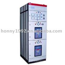 Generator Auto Transfer Switch (ATS) Panel 40A-3200A