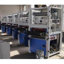 Plain Particle Board / Massivholz Schleifmaschine
