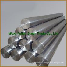 China Products Titanium & Titanium Alloy Ti Gr. 1 / Tr270c Bar / Rod