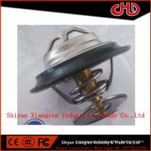 Hot sale DCEC QSC QSL ISL ISC thermostat 4941322 4936026