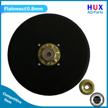 """14"""" Right Hand Disc Blade 90851C92, 84389195"""