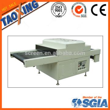 manufacture directly TX-UV600 UV curing machine