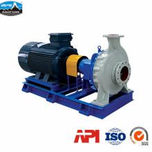 Single Stage & Anti-Corrosive Horizontal Centrifugal Pump