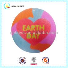 Colorful interesting sand art/educational toys for kids