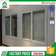 meilleur bureau pvc fenêtre coulissante dans la dernière conception meilleur bureau pvc fenêtre coulissante dans le dernier design