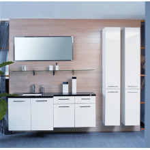 Modern Designs Wood Bathroom Cabinet