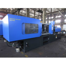Speziell für Pet Injection Molding Machine