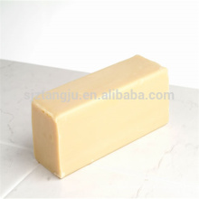 China Cleaner Detergent Type and Eco-Friendly Feature detergent bar soap