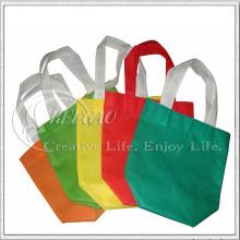 Nonwoven Bag (KG-NB001)